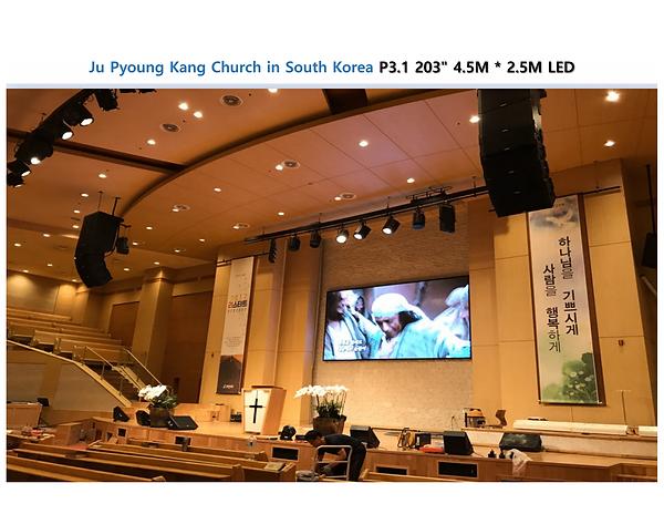 한맥아이티_회사소개서-08.png