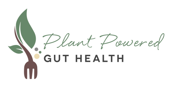 plant powered gut health logo.png
