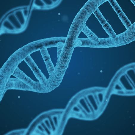 Epigenetics - Your Genes are Not Your Destiny!