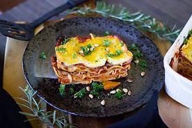 Vegan Lasagne.jpg