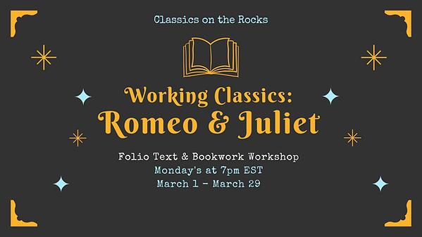 Working Classics_ Romeo & Juliet.png