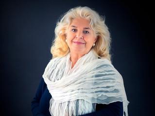 Mezinárodní pěvecká soutěž ponese jméno legendární sopranistky Gabriely Beňačkové