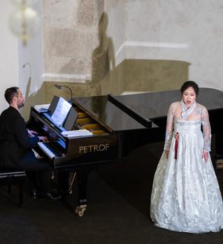 Jakub Pustina Benackova competition-2019
