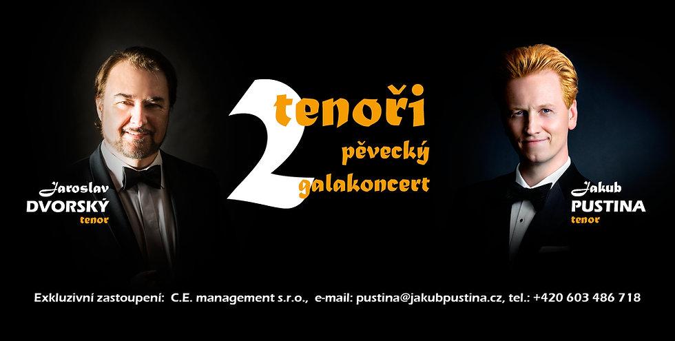 banner_Jakub_Pustina_Jaroslav_Dvorský_me