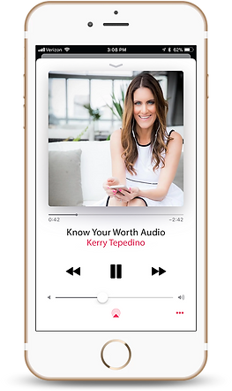 Know your worth audio.png