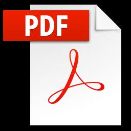 pdf_109.png