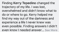 Kelley Tribe Testimonial.jpg
