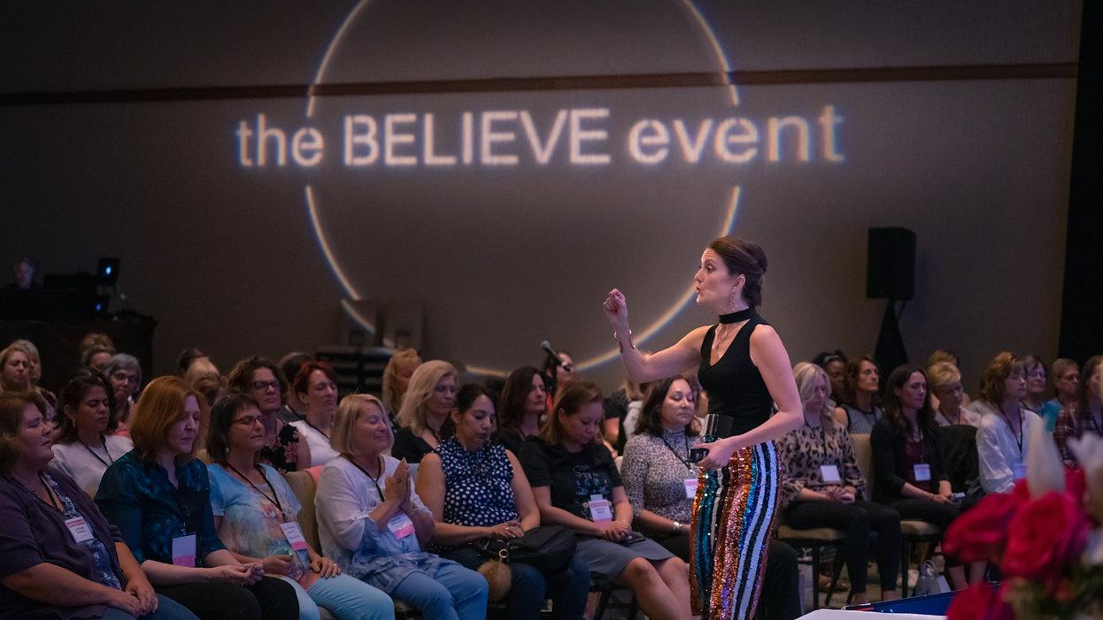 Believe Event_Day 1-79.jpg