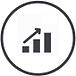 topics-icon-03.png
