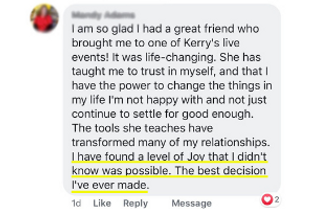 Mandy BELIEVE Testimonial.png