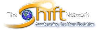 shift_network_logo.jpg