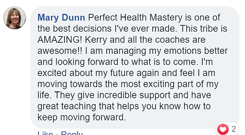 Mary Dunn Testimonial PHM.png