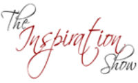 inspirationshow_logo.jpg