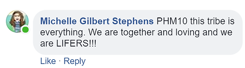 Michelle Stephens Tribe Testimonial.png