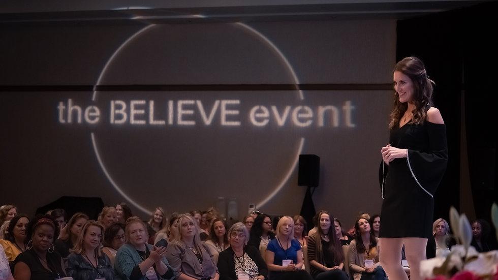 Believe Event_Day 2-25.jpg