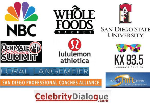 Speaker_Page_speaking_logos.jpg