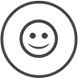 topics-icon-04.png