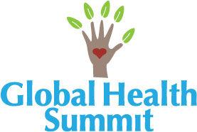 global_health_summit_logo.jpg