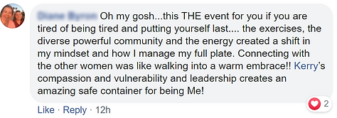 Event Testimonial Diane_EDITED.png