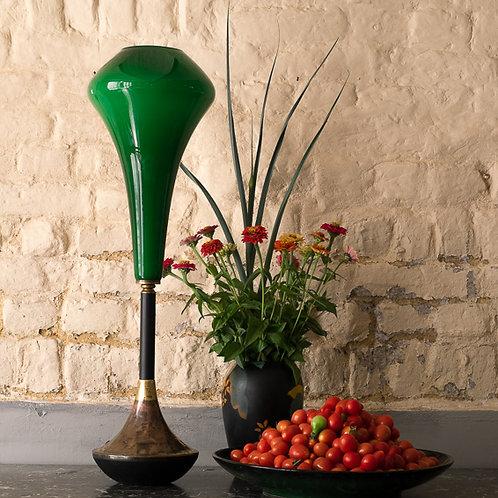 Vert tomate