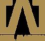 Logo_Axel_g.png
