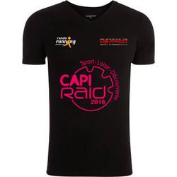 t shirt capi 2016