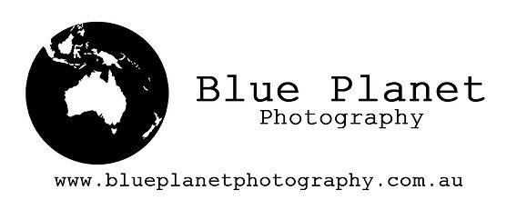 BluePlanet_Final.jpg