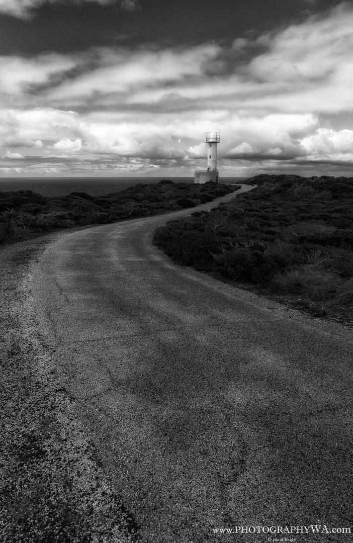 Albany Lighthouse