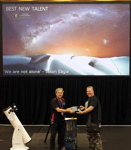 Astrofest_Award.jpg