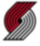 blazers logo.png