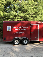 K&Q Red Truck.heic