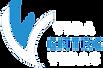 VEV logo blanco y azul fondo transp.png