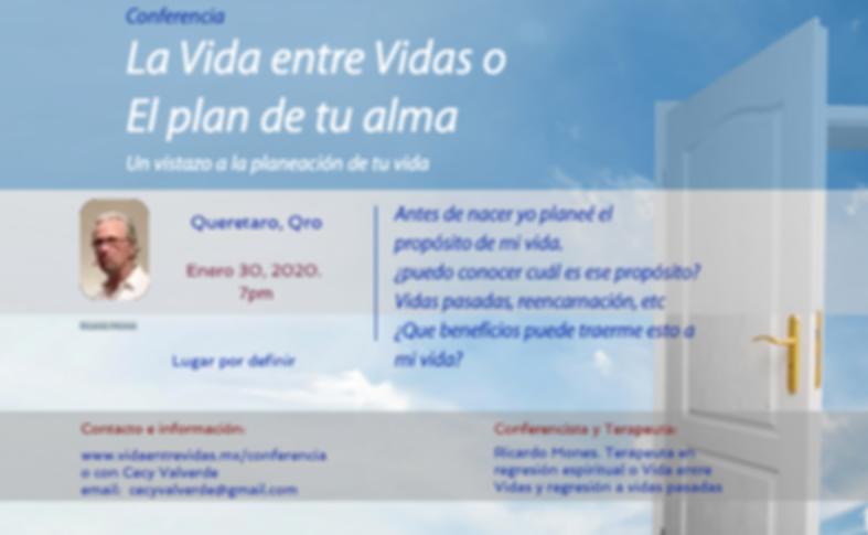 invitación_conferencia_2020.png