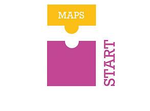 start_paket3.jpg