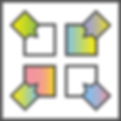 Icons_Steedt_Consulting[22683].png