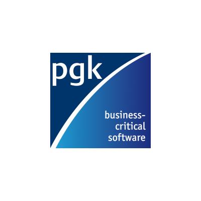 pgk-Logo_2017_200.png