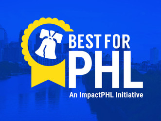 Sapience Leadership Joins the Best for PHL Challenge