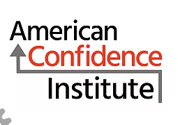 Confidence with Alyssa Dver of the American Confidence Institute