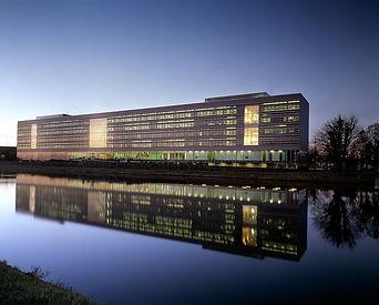 RWS Middelburg.jpg