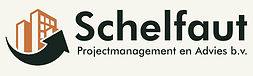 Schelfaut logo6.jpg