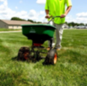 aeration-and-overseeding-belleville-ofallon-swansea-shiloh-illinois_edited.jpg