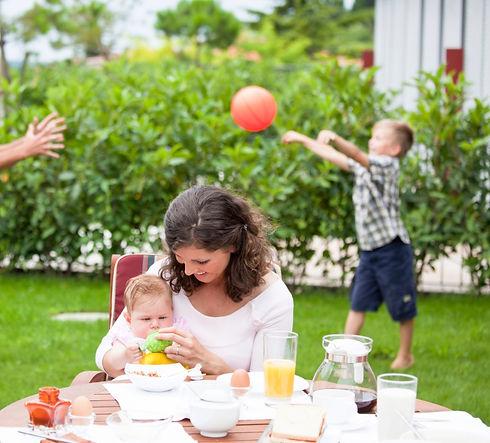 Family in Backyard_edited.jpg