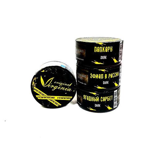 Табак Original Virginia / 20 гр