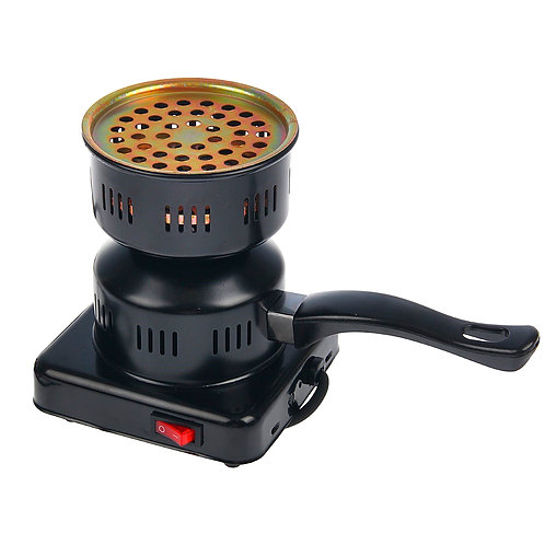 Печка Hot Plate SX-A13