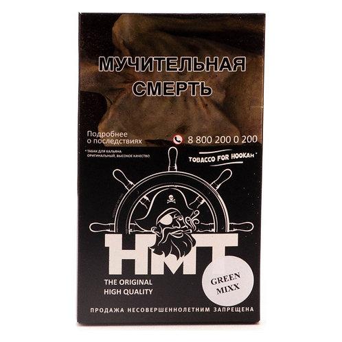 Табак HMT 100 гр