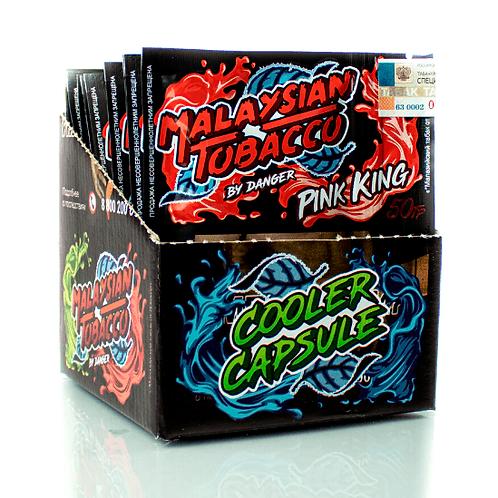 Табак Malaysian Tobacco / 50 гр