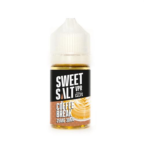 Жидкость Sweet Salt VPR