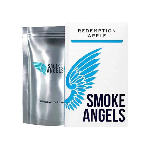Табак Smoke Angels / 25 гр