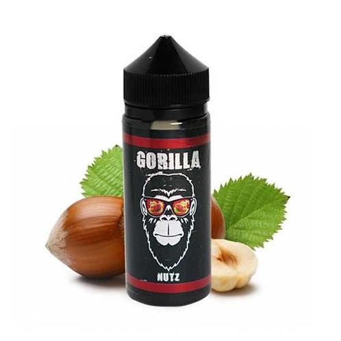 Жидкость Gorilla (120 мл)