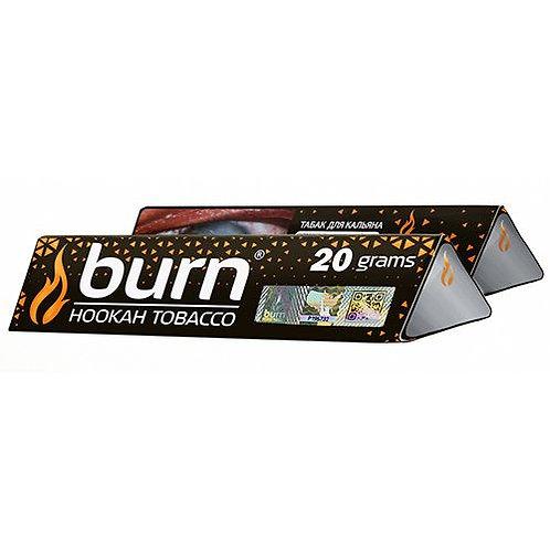 Табак Burn 20 гр